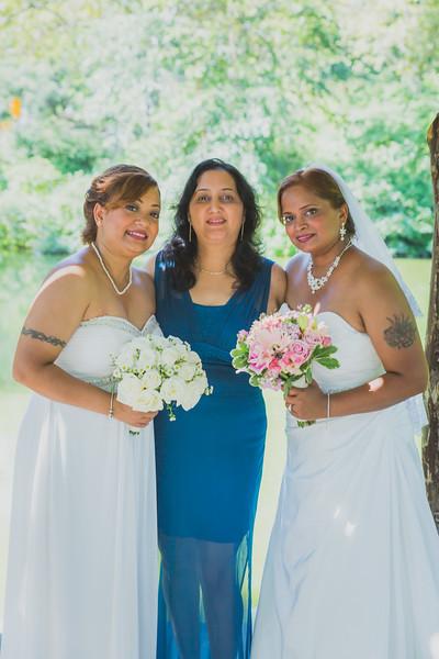 Central Park Wedding - Maya & Samanta (88).jpg