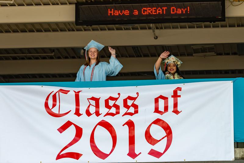 Hillsdale Graduation 2019-19976.jpg