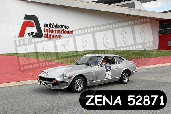 ZENA 52871.jpg