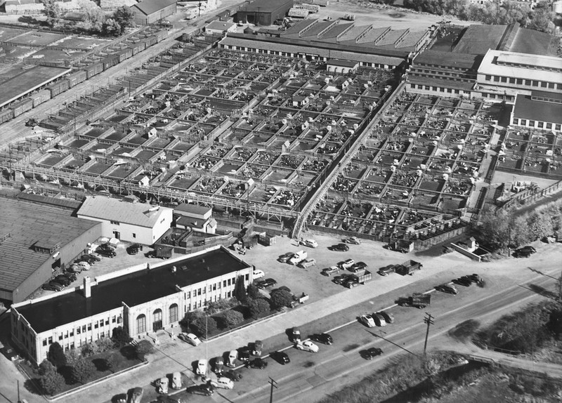 Ogden-Union-Stockyards_0260_1945.jpg