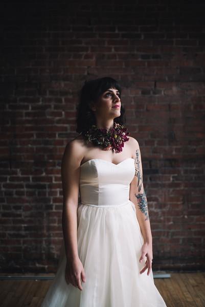 HIP Flashlight Factory Pittsburgh Wedding Venue Miclot88.jpg
