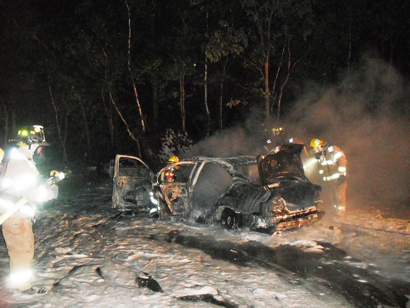 mahanoy township vehicle fire 5-22-2010 026.JPG