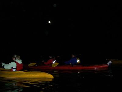 20080420 Moonlight Paddle