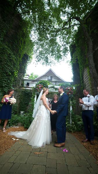 Garrett & Lisa Wedding (371).jpg
