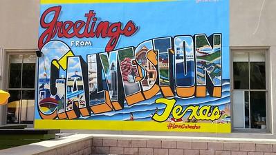 Galveston 2016