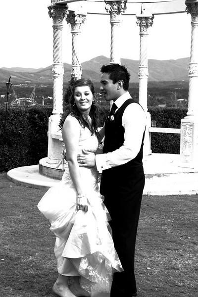 J&G's wedding (84)6x4.jpg
