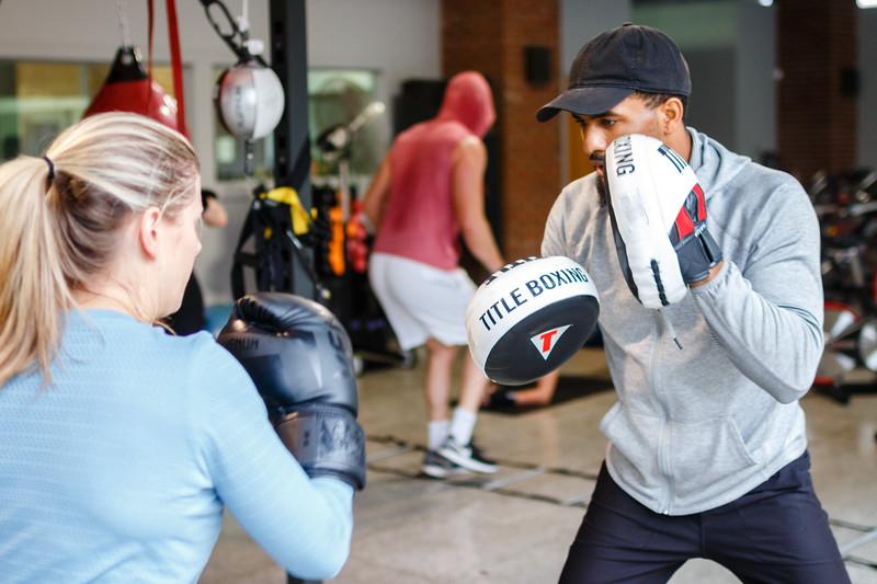 MBody-Boxing-106.jpg