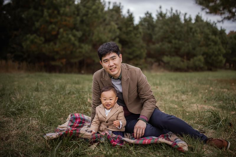 Lee Family Photos-30.jpg
