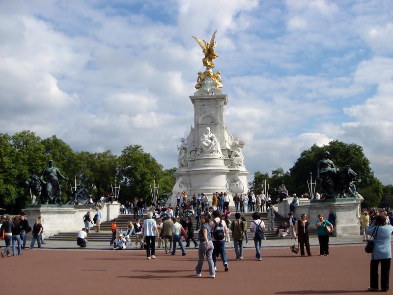 London26.jpg