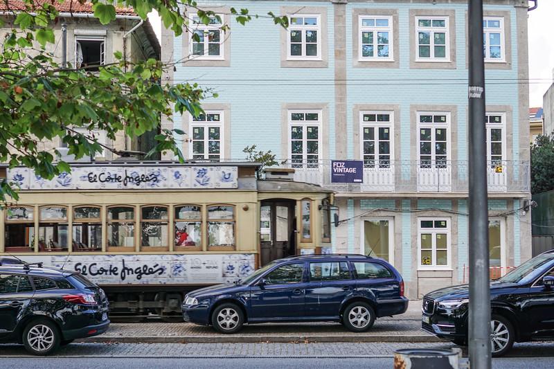 Porto-2019.06-32.jpg