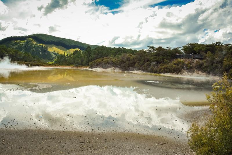 Rotorua-45.jpg