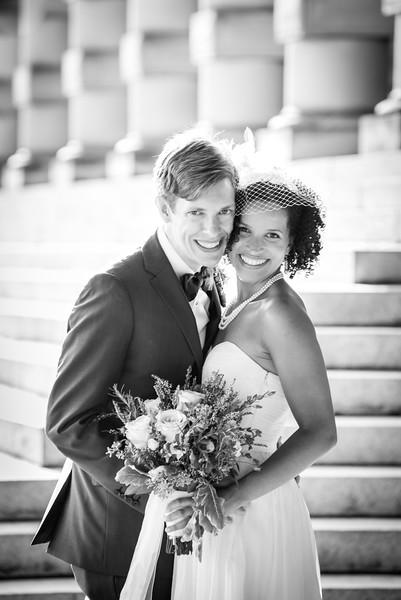 A-H-A-I-Wedding-910.jpg