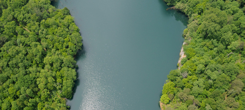 ClearwaterAerial_66.jpg