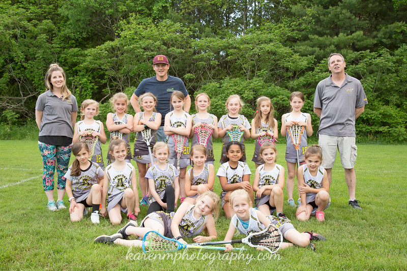U8 Girls Team Pic copy.jpg
