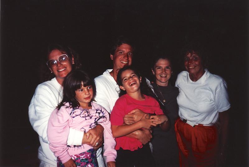 1991 Voor Reunion CT 022.jpg