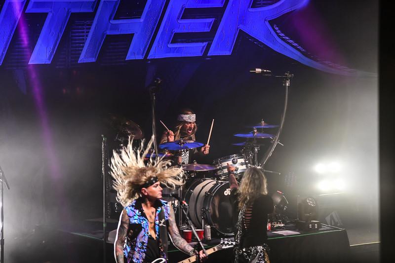 Steel Panther Jannus Live 201900270.jpg