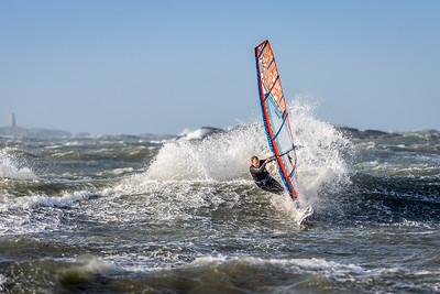 Boardwise Rhosneigr