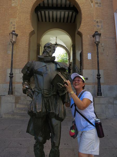 Spain 2012-0725.jpg