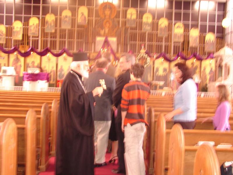 2008-04-27-Holy-Week-and-Pascha_415.jpg