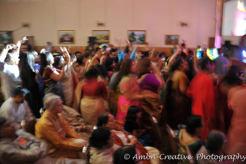 2013-10-13_DurgaPuja_Concert@KallolNJ_25.jpg