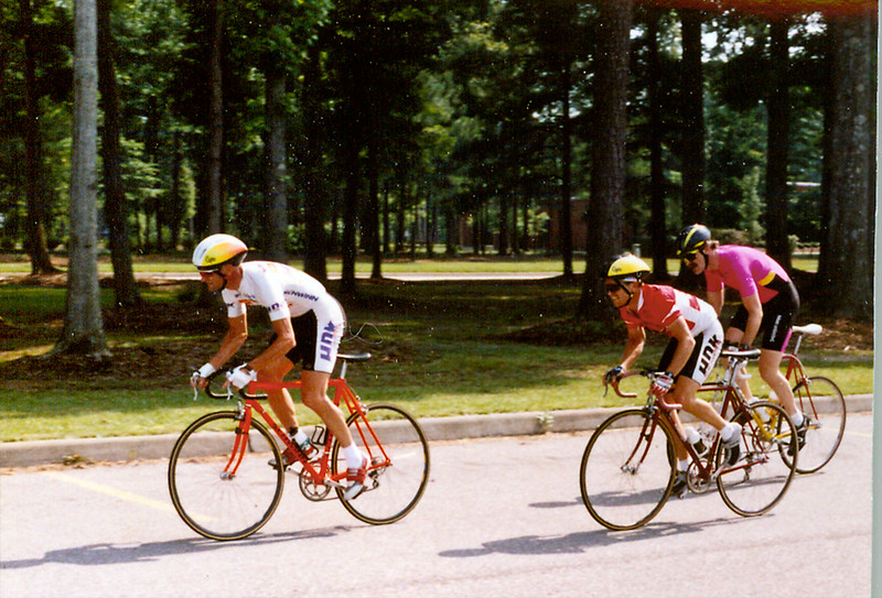 VA State Crit Championship -  1989.jpg