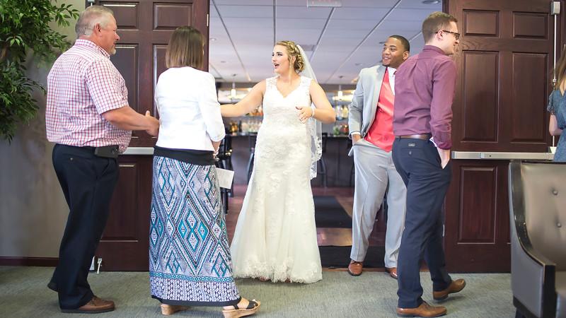Laura & AJ Wedding (0944).jpg