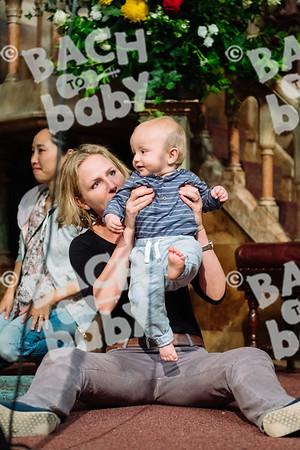 © Bach to Baby 2018_Alejandro Tamagno_Clapham_2018-09-21 008.jpg