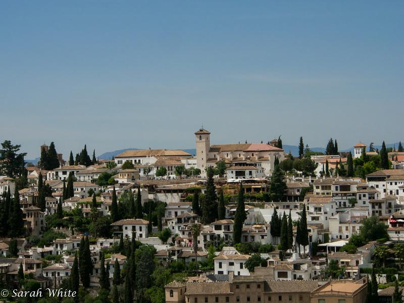 140508_Granada_271.jpg