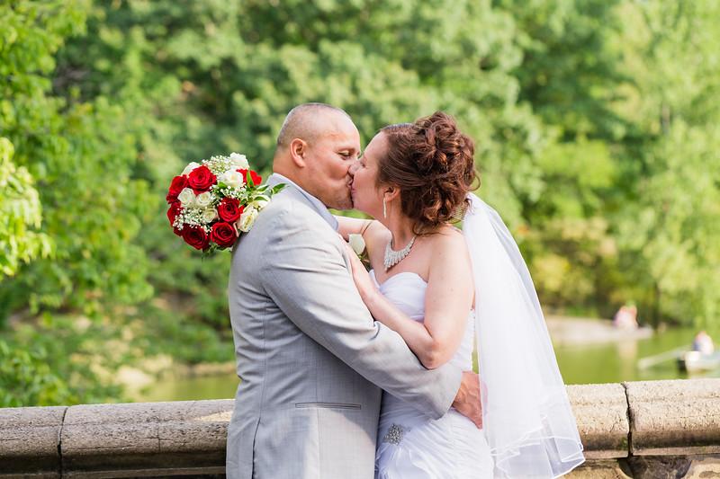 Central Park Wedding - Lubov & Daniel-132.jpg