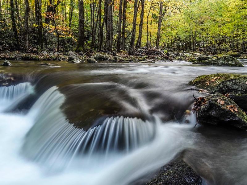 Smoky Mountains_Rivers-3.jpg