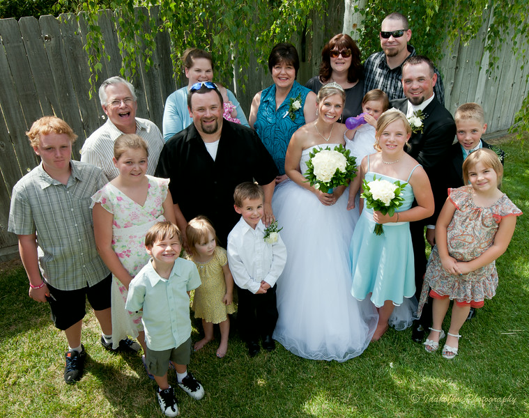 Jenkins Wedding Photos Color-73.jpg