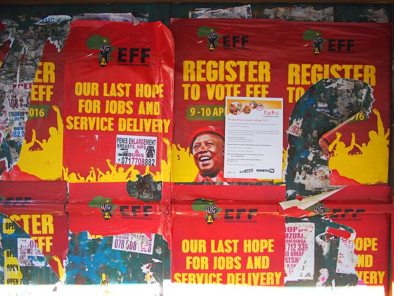 P4305723-eff-posters.JPG