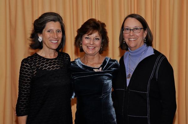 2017 Zone VII Meeting in Winston-Salem