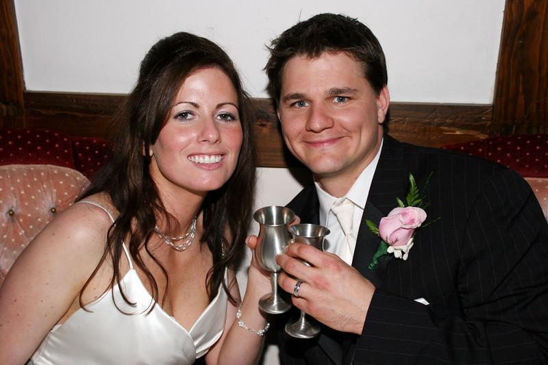 Jessica & Matt wedding  - 5