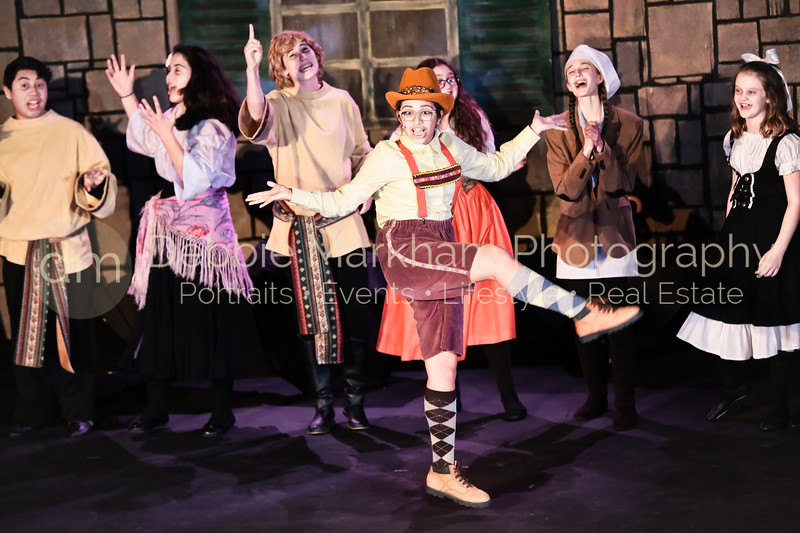 3-20-15 Fri OPENING Night Young Frankenstein Performance-2296.jpg
