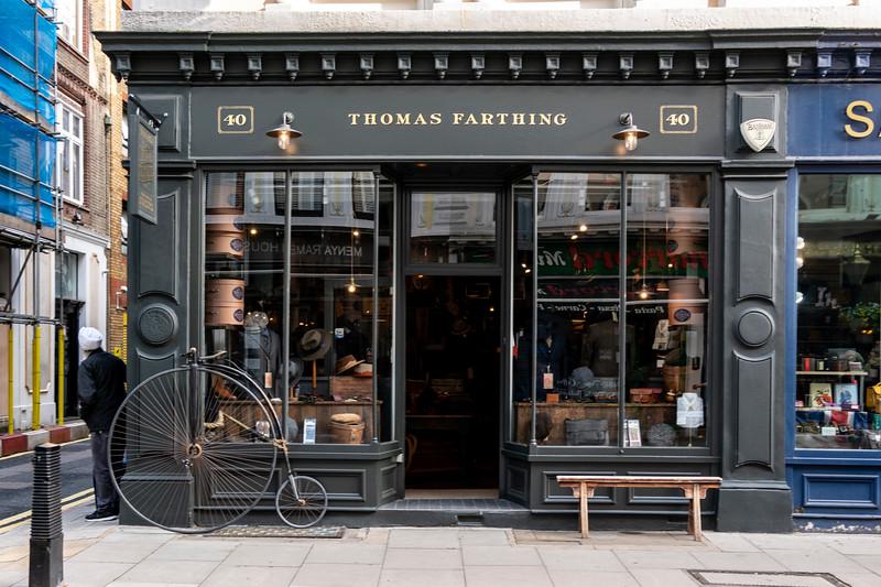 Thomas Farthing.jpg