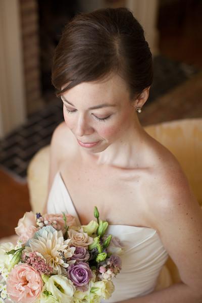 weddingphotographers282.jpg
