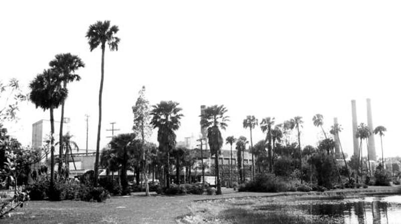 Orlando 1939 - rc18757.jpg