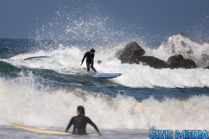 Venice Surf-181.jpg