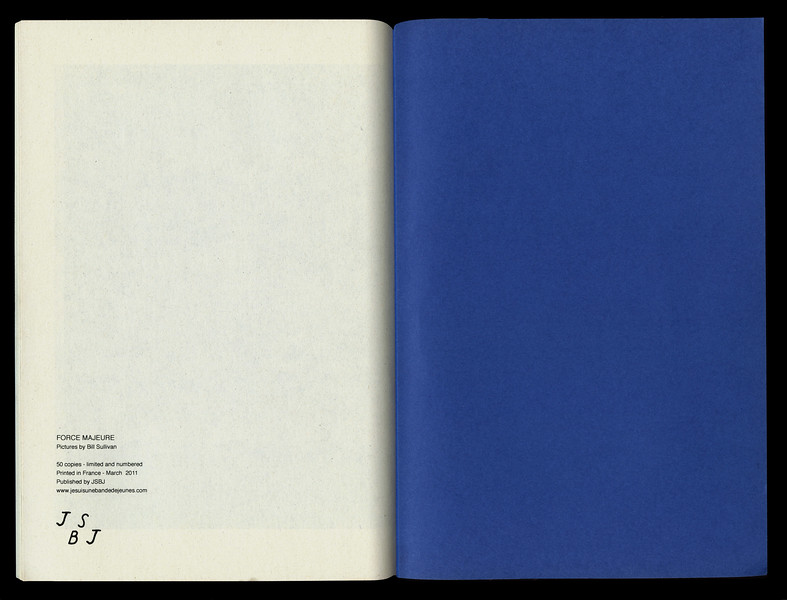 Force_Majeure_Page_23.jpg