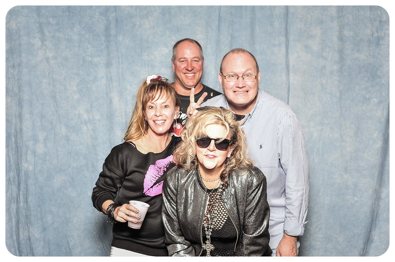 Sherrys-80s-Birthday-Photobooth-84.jpg
