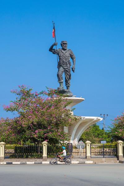 Timor Leste-96.jpg