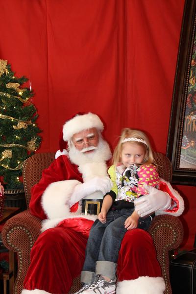 Santa Clause 27NOV2010-119.JPG