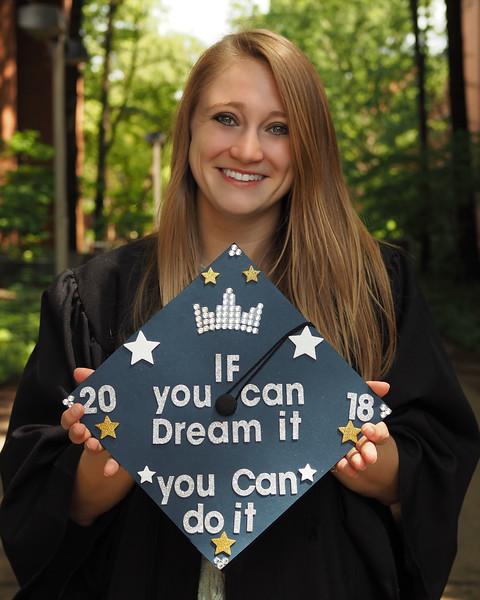Jessie - Graduation 8 PYS.jpg