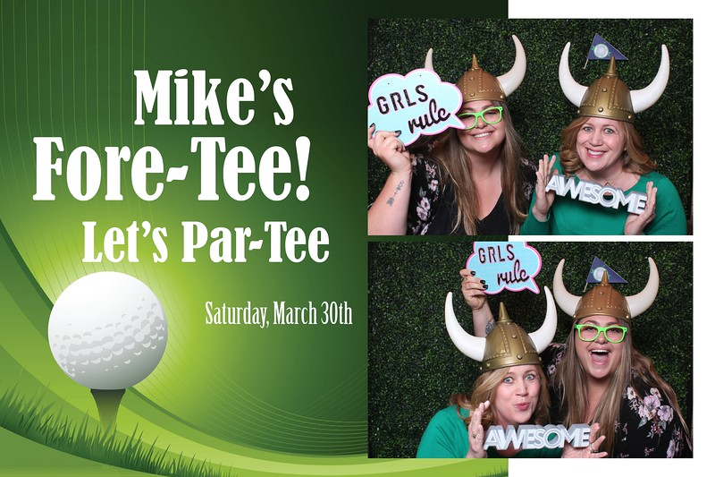 Mike_is_Fore_Tee_Prints_00004.jpg