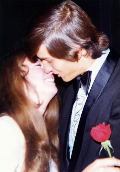 Debbie & Karl.jpg