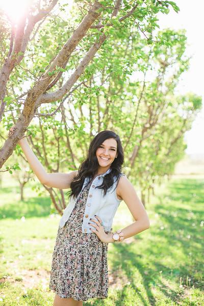 Lexie.15-11.jpg