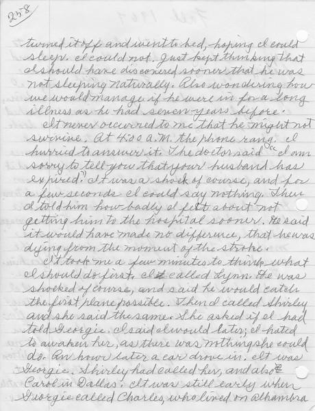 Marie McGiboney's family history_0258.jpg
