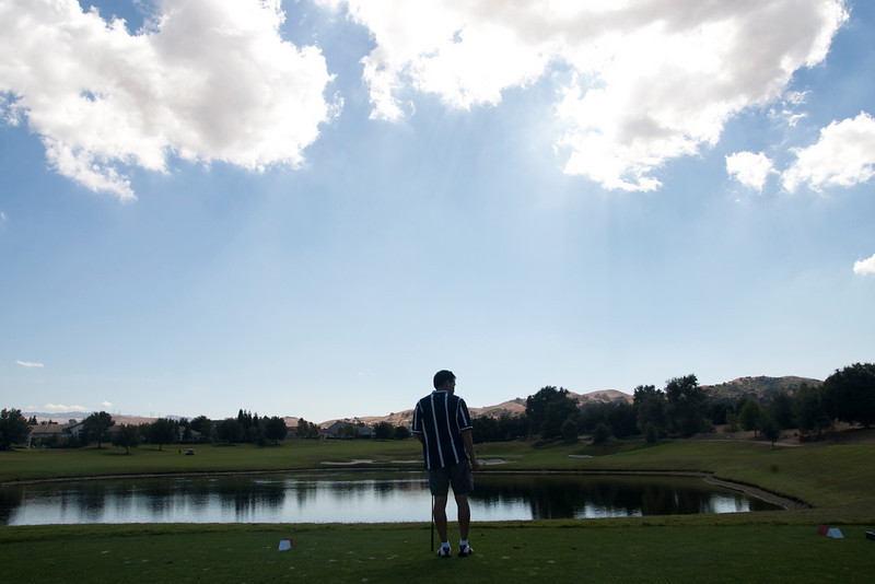 2010_09_20_AADP Celebrity Golf_IMG_0031_WEB_EDI_CandidMISC.jpg