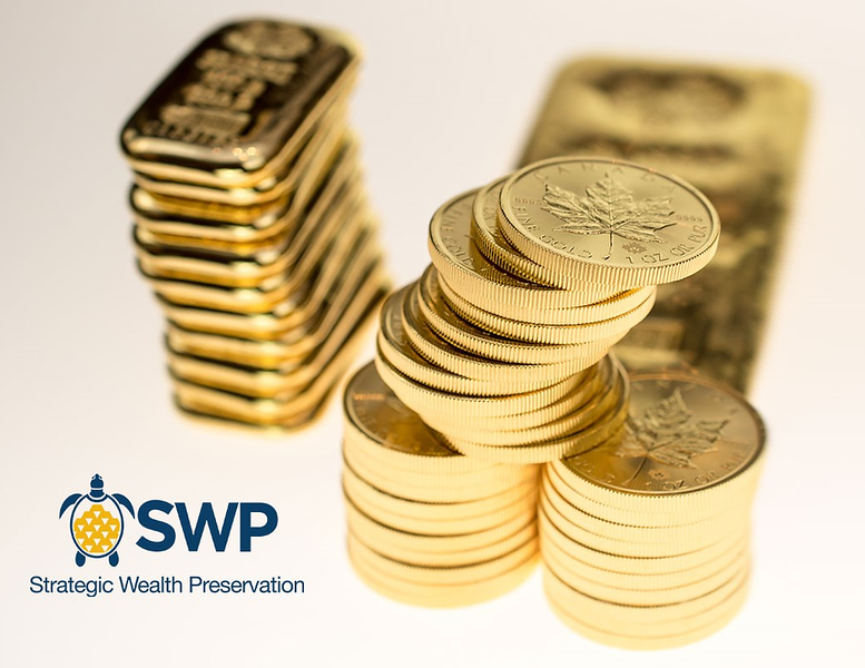 SWP Cayman Islands – Buy Precious Metals with Bitcoin and Store Offshore, With Complete Privacy